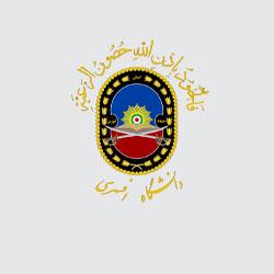 دانشگاه امام علی
